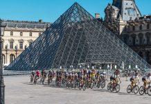 Tour de France 2022